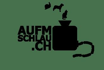 aufmschlau.ch - black