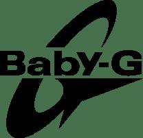 baby-g_black