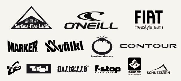 20130305_9q_webpage_sponsors